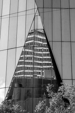 Johannesburg Old Reserve Bank, Diagonal Street
