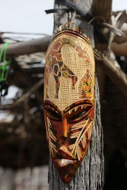 Ada, Maranatha Art Market. Ghana-West Africa